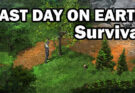 Last Day on Earth: Survival Mod Menu Craft Infinito