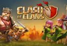 Clash Of Clans Dinheiro Infinito