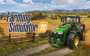 Farming Simulator 20 Apk Mod Dinheiro Infinitoflamingapk