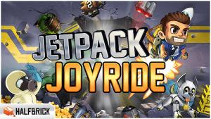Jetpack Joyride Apk Mod Dinheiro Infinito-flamingapk