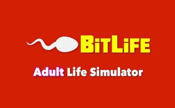 BitLife Life Simulator premium apk mod