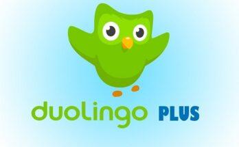 Duolingo Plus Mod Apk Mod Download