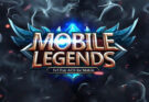 Mobile Legends Apk Mod Menu