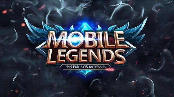 Mobile Legends Apk Mod Menu
