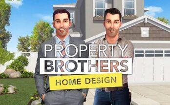 Property Brothers Home Design Apk Mod Dinheiro Infinito