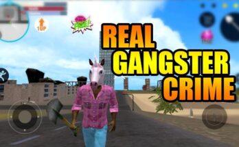 Real Gangster Crime apk mod dinheiro infinito-flamingapk