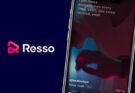 Resso Premium apk mod atualizado 2021