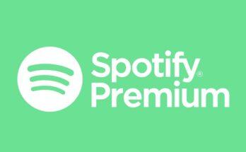 Spotify Premium Apk Mod Tudo Desbloqueado