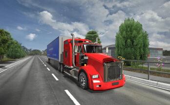 Ultimate Truck Simulator mod apk download