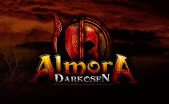 Almora Darkosen apk mod premium desbloqueado 2021