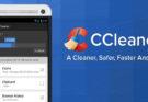 Baixar CCleaner Proapk mod atualizado 2021