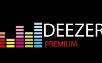 Baixar Deezer Premium apk mod 2021 atualizado