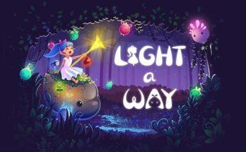 Light a Way apk mod dinheiro infinito 2021
