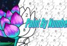 Paint By Number apk mod download 2021