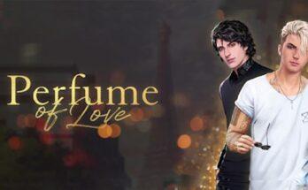 Baixar Perfume Of Love mod apk atualizado