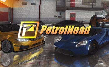 Baixar PetrolHeadTraffic Quests Joyful City Driving mod apk dinheiro infinito 2021