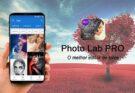 Photo Lab PRO apk mod 2021 download