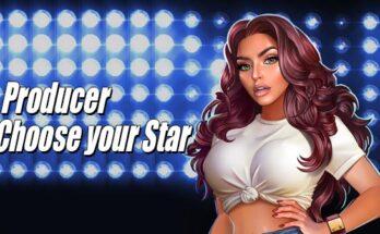 Producer Choose your Star apk mod dinheiro infinito