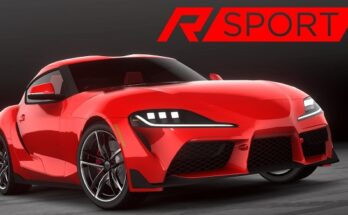 Redline Sport apk mod dinheiro infinito