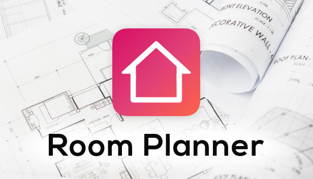 Room Planner pro apk tudo desbloqueado