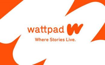 Wattpad Premium apk 2021