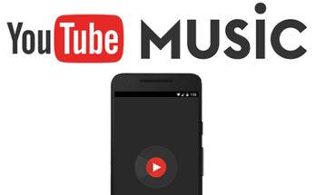 YouTube Music premium donwload apk