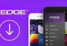 EDGE apk mod premium 2021