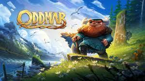 Oddmar Mod game completo download