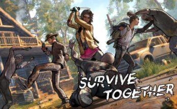 The Walking Dead: Survivors Apk Mod Dinheiro Infinito-flamingapk