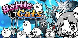 Baixar Battle Cats mod menu atualizado 2021