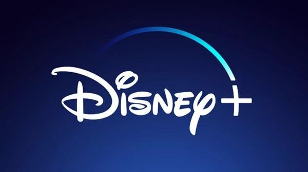 Baixar Disney Plus apk mod premium atualizado 2021