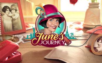 Junes Journey apk mod dinheiro infinito 2021