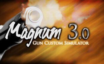 Baixar Magnum 3.0 apk mod dinheiro infinito 2021