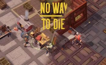 Way To Die Survival apk mod craft infinito 2021