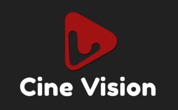 cine vision v4 apk