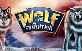 download wolf simulator evolution mod apk