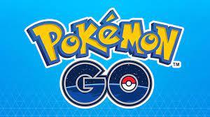 Pokémon go apk mod dinheiro infinito 2021