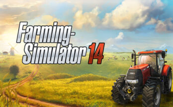 Farming Simulator 14 apk mod dinheiro infinito 2021