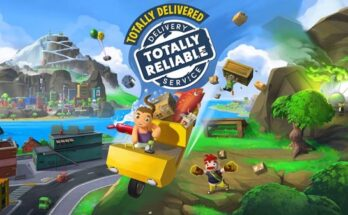 totally reliable delivery service apk mod download