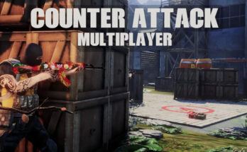 counter critical strike mod apk download