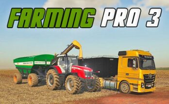 farming pro 3 mod apk obb download