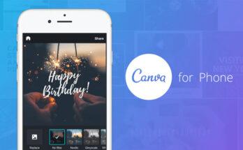 canva apk mod latest